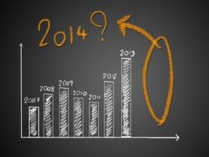 2014-ecommerce-trends