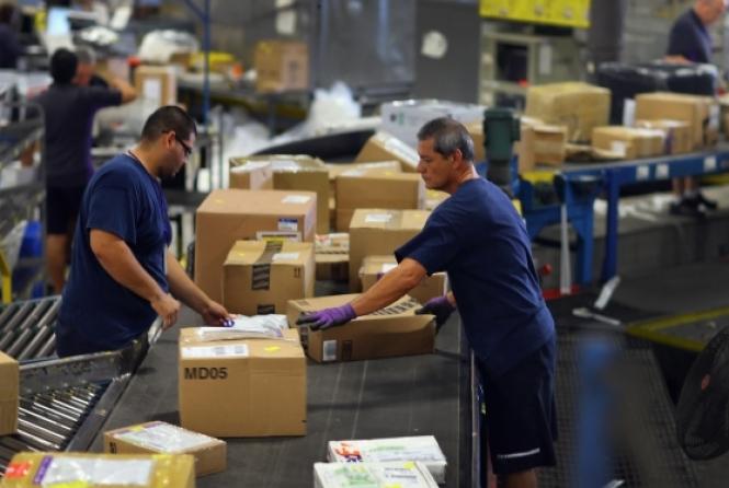 thumb-100421-e-commerce-resized