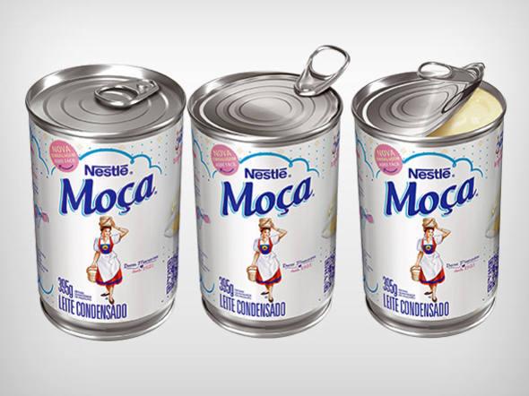 size_590_Nova_lata_leite_moça