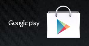 comprar-apps-google-play
