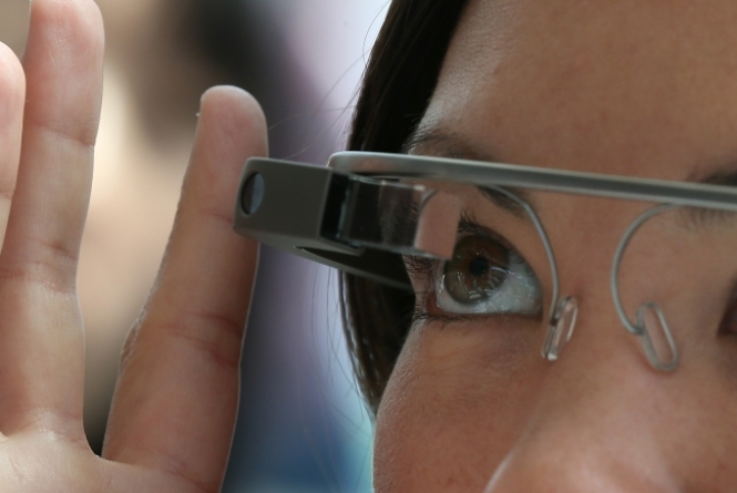 thumb-1152-google-glass-resized