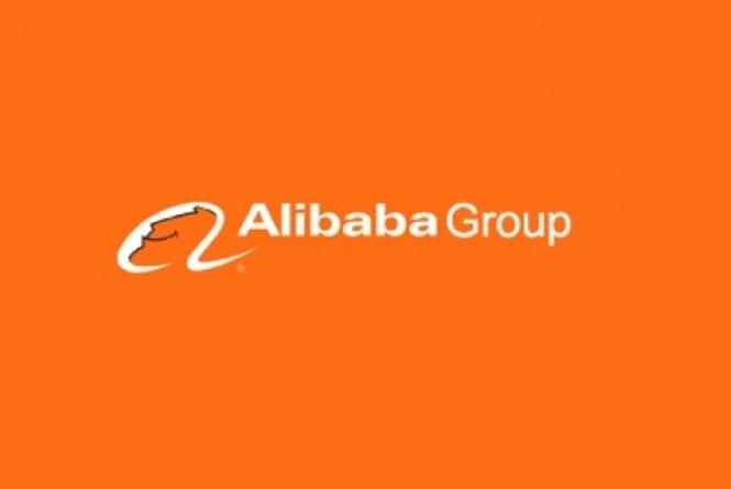 thumb-1568-alibaba-resized