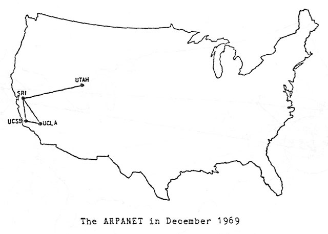 internetem1969