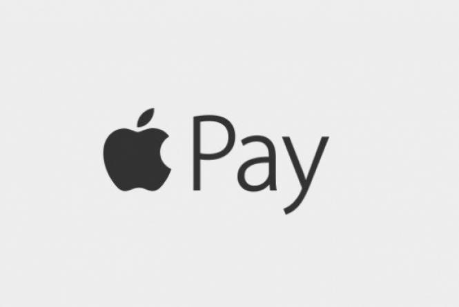 thumb-100000-pay-resized