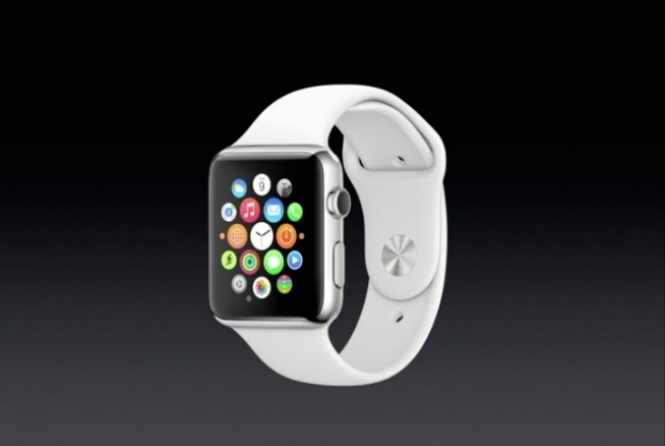 thumb-99968-applewatch-resized