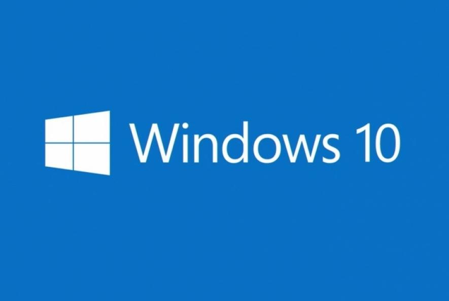 thumb-99968-windows-10-resized