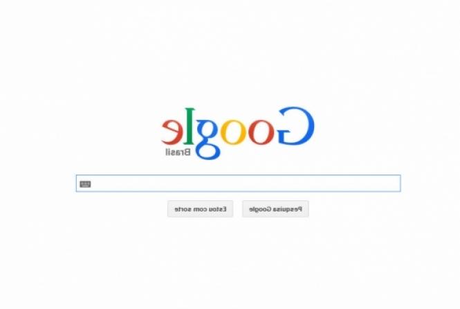 thumb-33792-google-resized