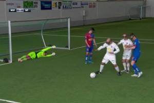 885x592-futebol-realidade-virtual-20150510161744