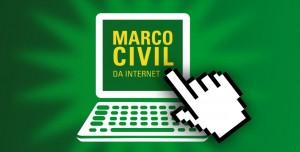 destaque-marco-civil-da-internet-1