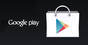 comprar-apps-google-play