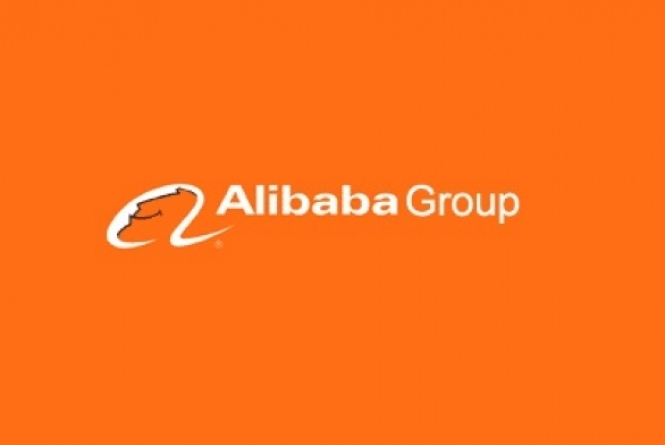 thumb-1568-alibaba-resized