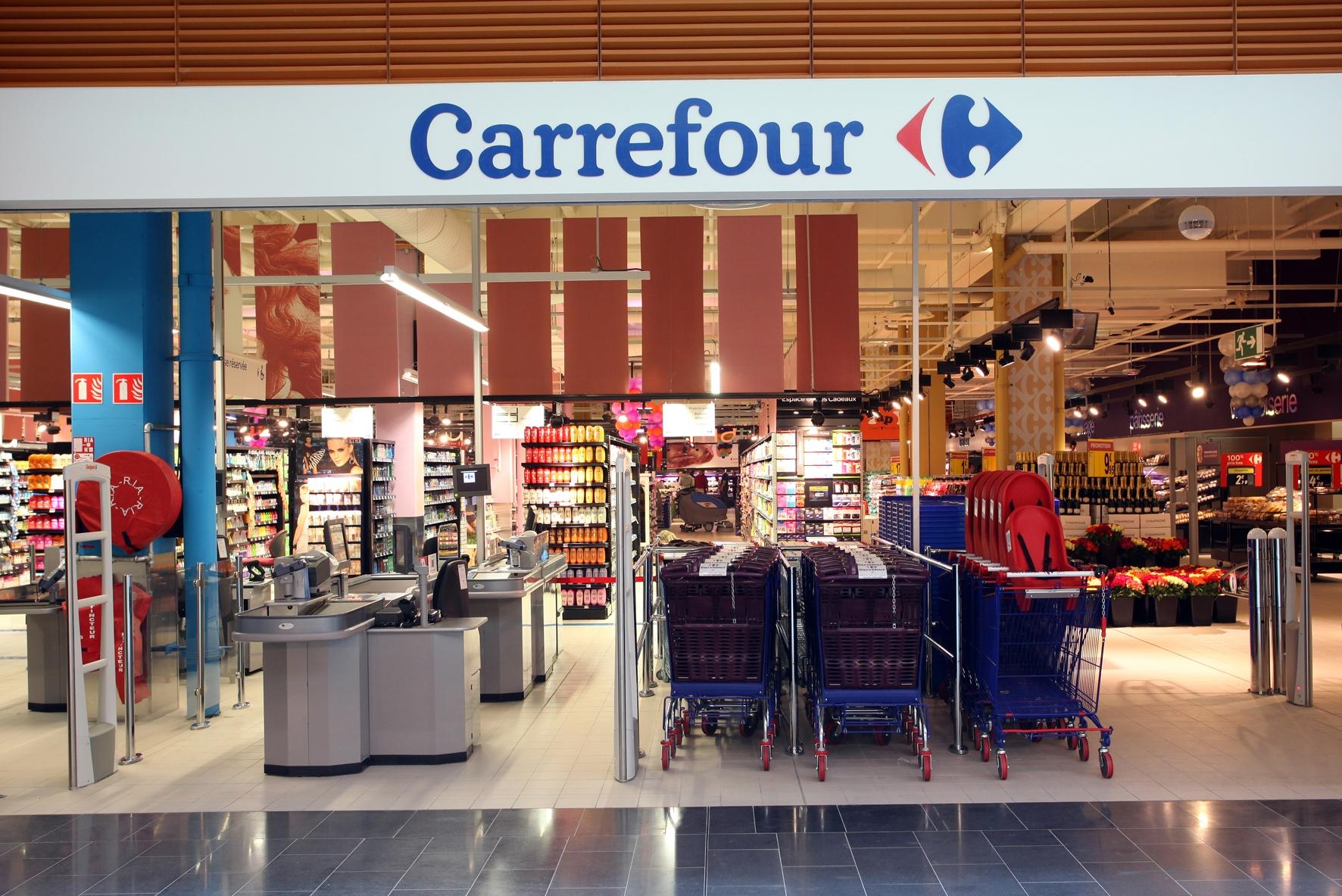 Carrefour_Aubervilliers__Paris__14_