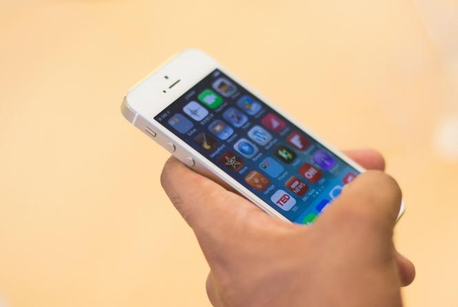 thumb-128-iphone5s-resized