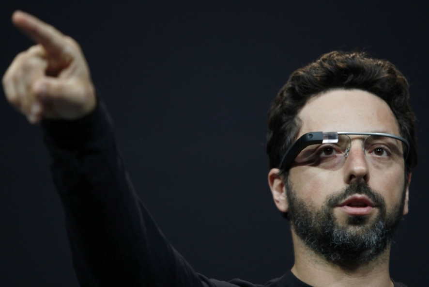 thumb-98816-sergey-brin-resized