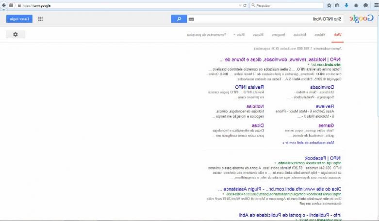 33440-google