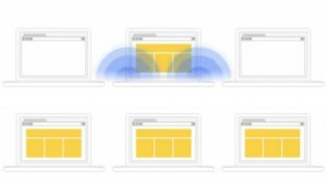 google-tone-url-sharing